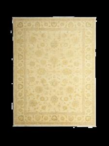 Sultanabad 294cm X 230cm 1417 1 (l)